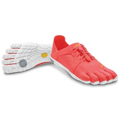 Vibram Five Fingers Women's CVT LS Shoe