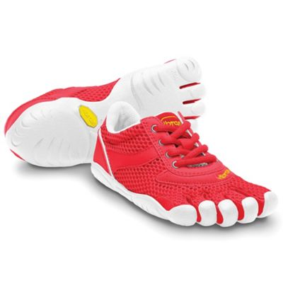 Vibram Five Fingers Youth Speed Shoe