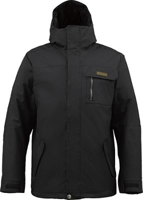 Burton Men's Poacher Jacket