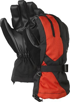 Burton Men's Pyro Glove