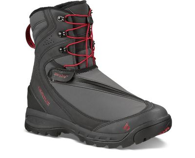 Vasque Men's Arrowhead UltraDry Boot