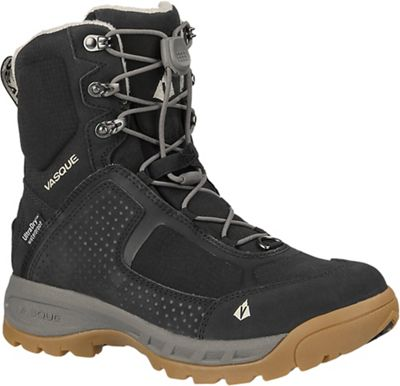 Vasque Women's Skadia UltraDry Boot