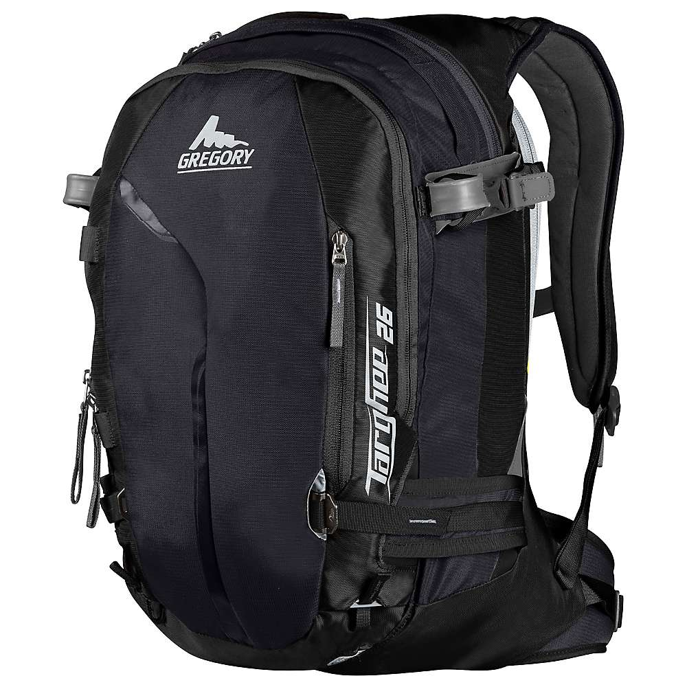 Whether it's for work, travel or school Strandbags has you covered with the widest range of backpacks. Stocking top brands such as High Sierra, Black Wolf, Navarro and Samsonite at the best prices.