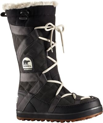 Sorel Women's Glacy Explorer Boot