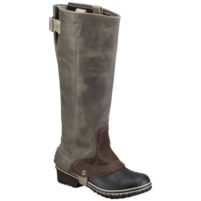 Sorel Women's Slimpack Riding Boot