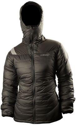 La Sportiva Women's Tara Down Jacket