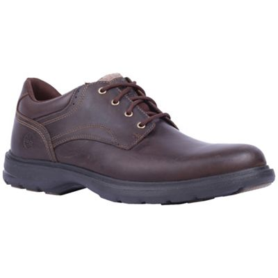 Timberland Men's Richmont Plain Toe Oxford Shoe