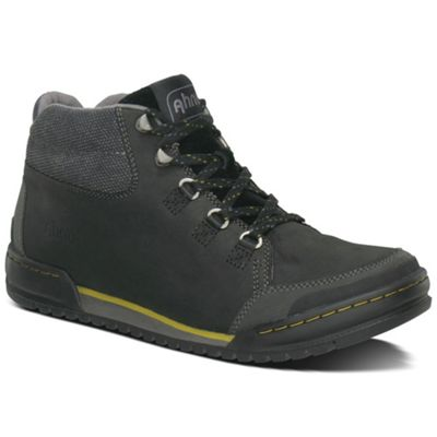 Ahnu Men's Potrero Boot