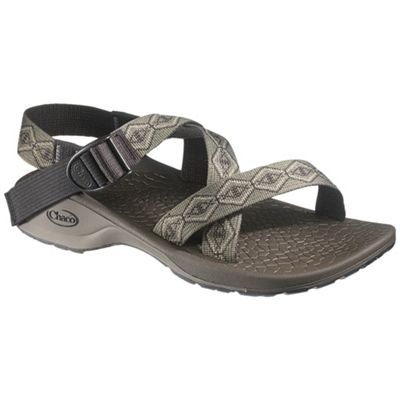 Chaco Men's Updraft Sandal