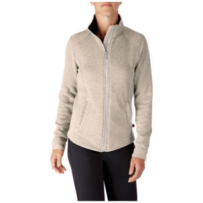 Mountain Khakis Women's Old Faithful Sweater