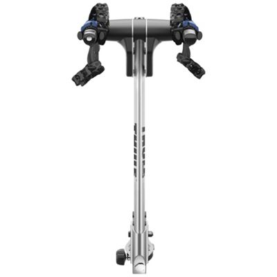 Thule Helium Aero 9043 Hitch Rack