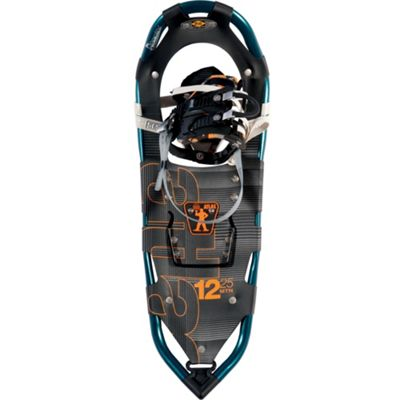 Atlas Men's 12 Series Snowshoe
