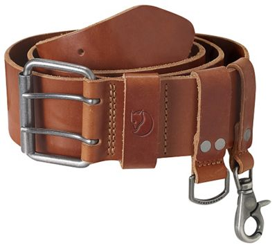 Fjallraven Equipment Belt