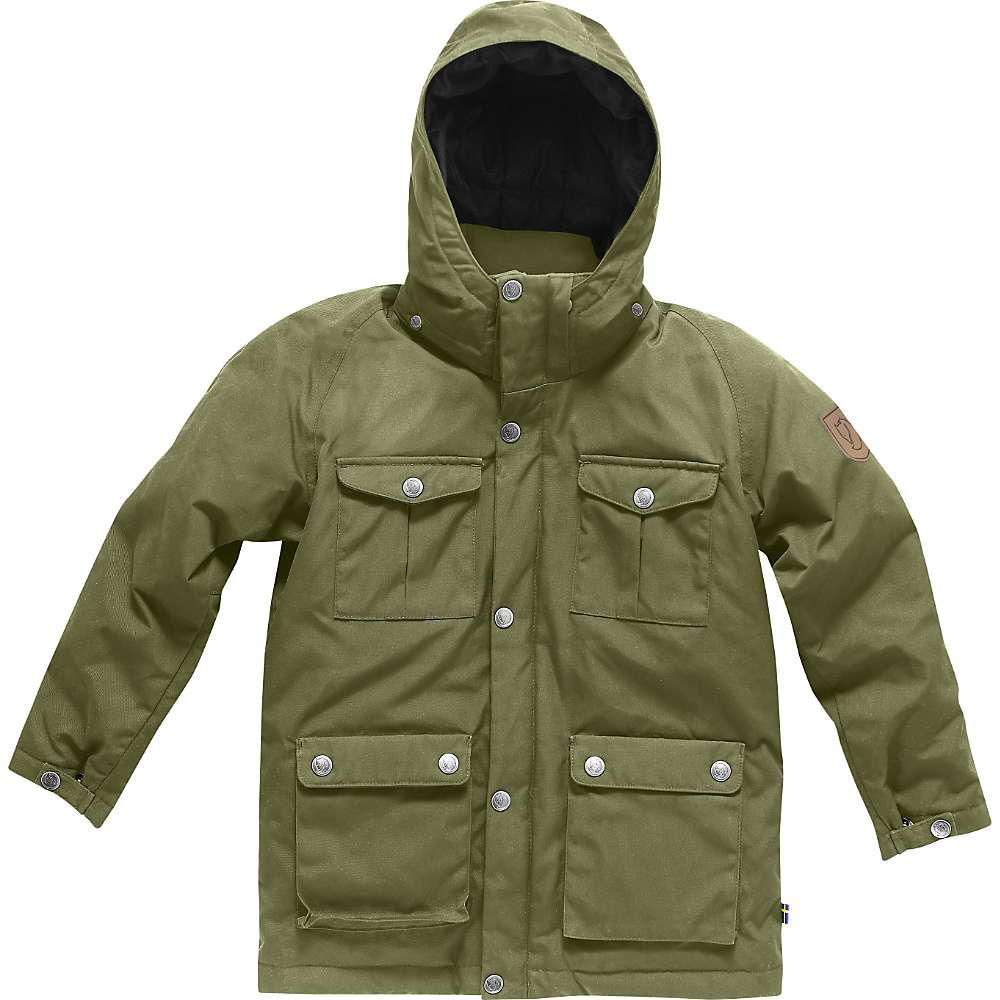 Free shipping and returns on Kids' Down Coats & Jackets at smileqbl.gq
