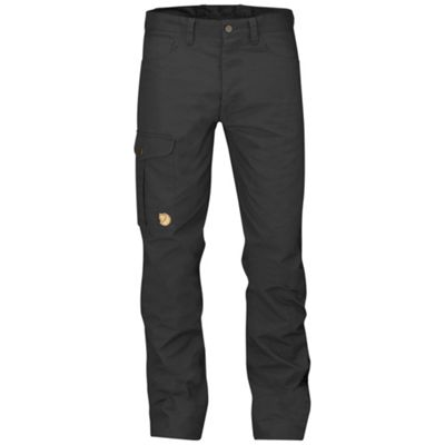 Fjallraven Men's Greenland Jeans