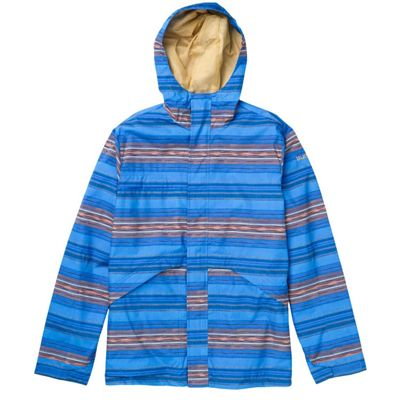 Burton Dover Jacket - Men's