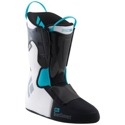 Black Diamond Women's SMx Power Liner