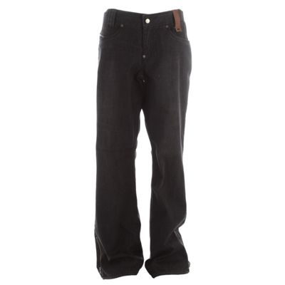 Holden Genuine Denim Snowboard Pants - Women's