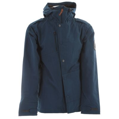 Holden Oswald Snowboard Jacket - Men's