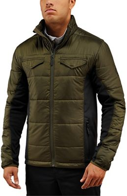 Merrell Men's Quentin Jacket