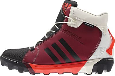 Adidas Men's Slopecruiser CP Boot