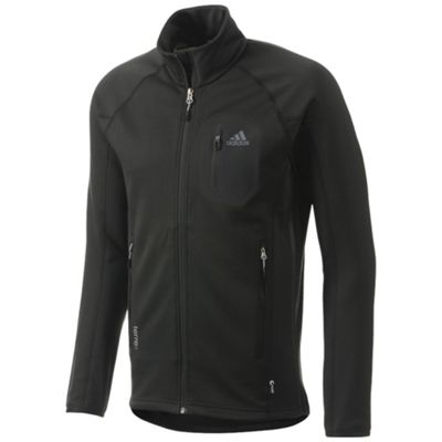 Adidas Men's Terrex Cocona Fleece
