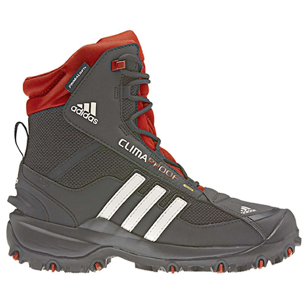adidas youth terrex conrax cp boot moosejaw. Black Bedroom Furniture Sets. Home Design Ideas