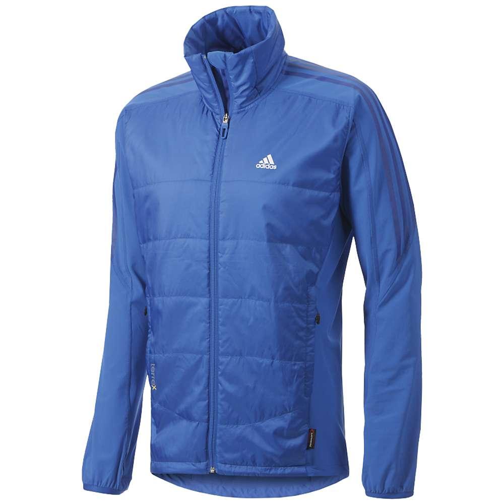 Adidas Men's Terrex Skyclimb Insulated Jacket
