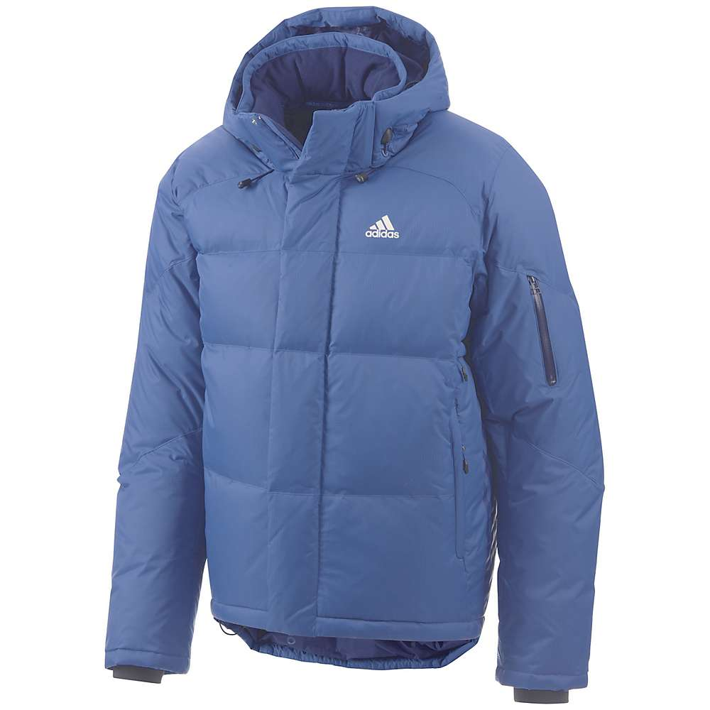 adidas men 39 s terrex swift icezeit jacket moosejaw. Black Bedroom Furniture Sets. Home Design Ideas