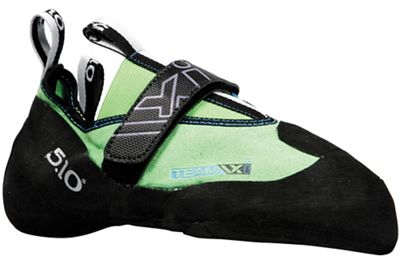 Five Ten Men's Team VXi Climbing Shoe