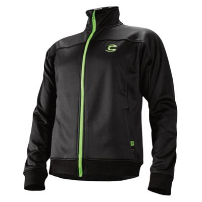 Cannondale Men's Track Jacket