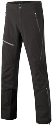 Dynafit Men's Mercury Softshell Pant