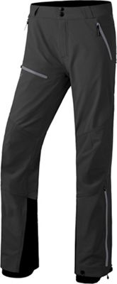 Dynafit Women's Mercury Softshell Pant