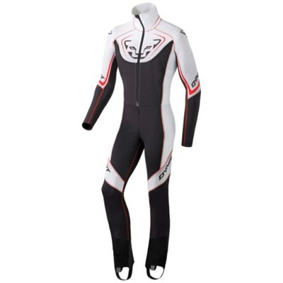 Dynafit Men's Radical Racing Suit