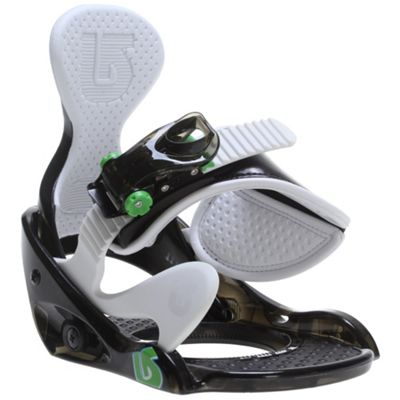 Burton Grom Snowboard Bindings - Kid's