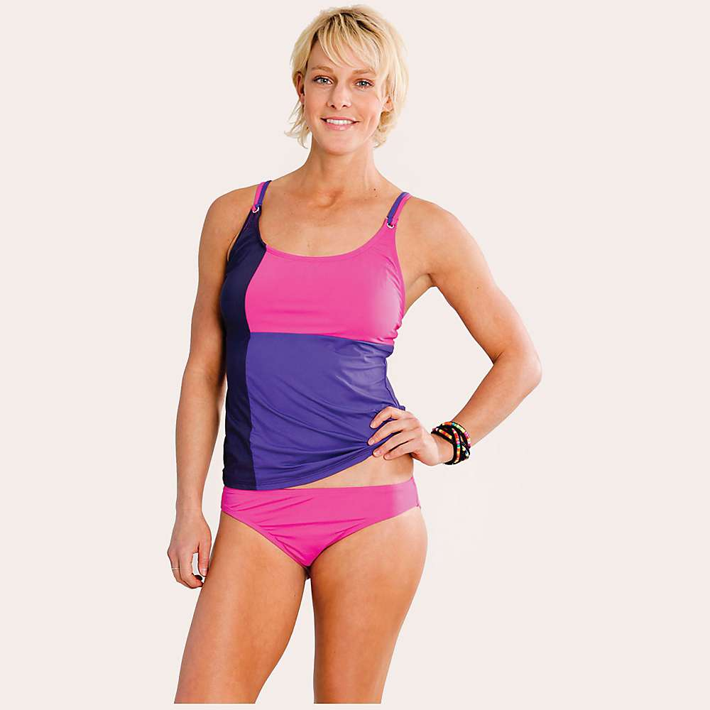 Shop a great selection of One-Piece Swimsuits for Women at Nordstrom Rack. Find designer One-Piece Swimsuits for Women up to .