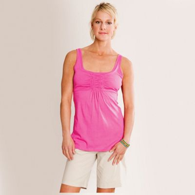 Carve Designs Women's Sadie Tank
