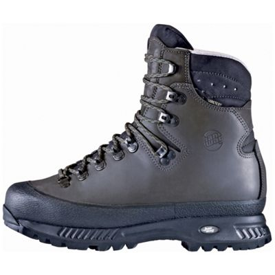 Hanwag Women's Alaska Lady GTX Boot