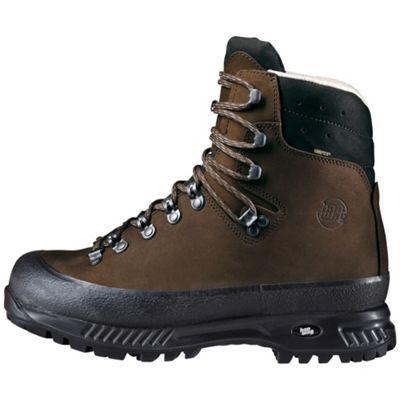 Hanwag Men's Alaska Wide GTX Boot