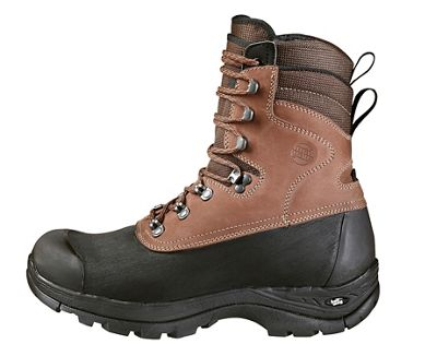 Hanwag Men's Fjall Extreme Boot