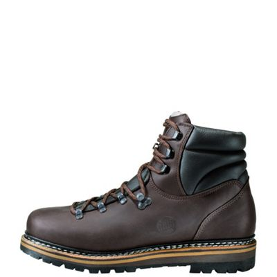 Hanwag Women's Grunten Lady Boot