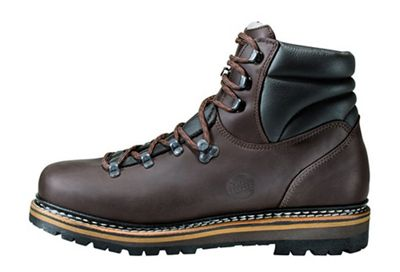 Hanwag Men's Grunten Boot
