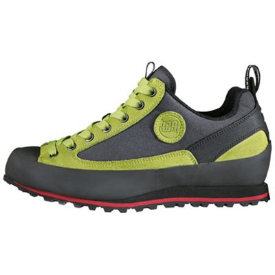Hanwag Men's Rotpunkt Shoe