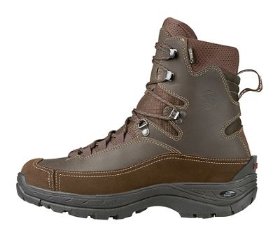 Hanwag Men's Torne GTX Boot