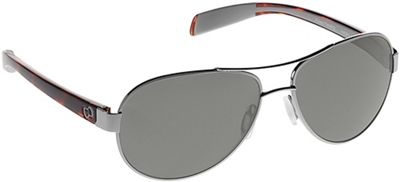 Native Haskill Polarized Sunglasses