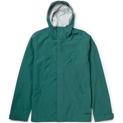 Burton Allagash 2.5L Jacket - Men's
