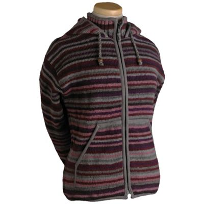 Laundromat Women's Geneva Sweater