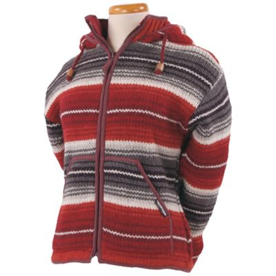Laundromat Women's Monaco Sweater