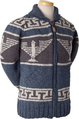 Laundromat Men's Phoenix Sweater