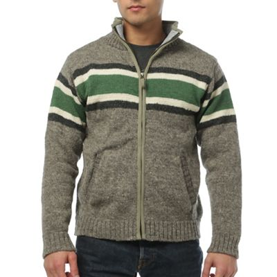 Laundromat Men's Sidney Sweater
